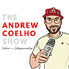 The Andrew Coelho Show