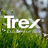 Trex Furniture