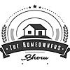 The Homeowners Show