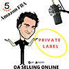 QA Selling Online Podcast | Selling On Amazon FBA
