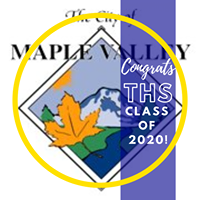 City of Maple Valley, WA | News