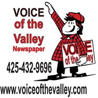 VOICE of the Valley | News