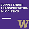 UW Supply Chain Transportation & Logistics
