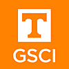 UT's Global Supply Chain Institute