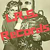 Long Range Sarcasm   The LRS Records Podcast