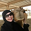 Kendra in KSA