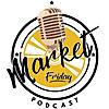 Market Friday