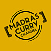 Madras Curry Channel