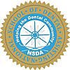 Pacific Northwest Dental Assisting School