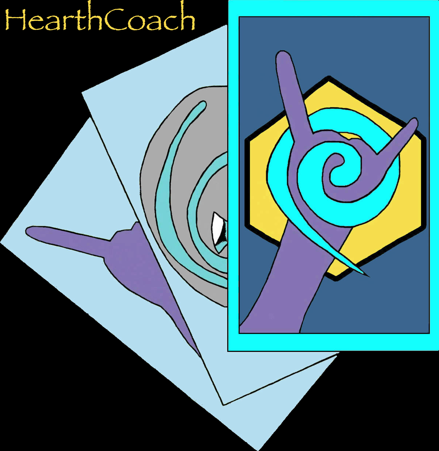 HearthCoach | Hearthstone Coaching