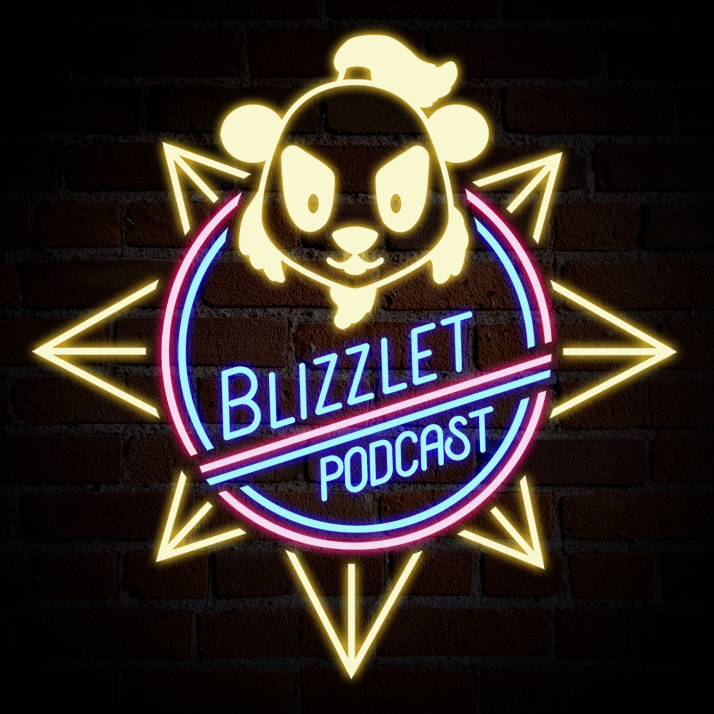 Blizzlet | Hearthstone