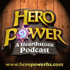 Hero Power | A Hearthstone Podcast