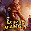 Legend of the Innkeeper | A Hearthstone Podcast For Casual Players