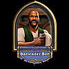 Bob's TavernCast | A Hearthstone Battlegrounds Podcast