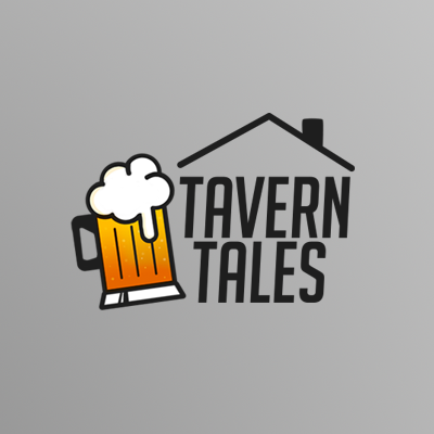 Tavern Tales | Hearthstone Battlegrounds Podcast