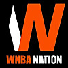 WNBA Nation
