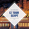 EZ Tour Egypt
