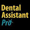 Dental Assistant Pro