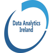 Data Analytics Ireland