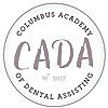 Columbus Academy of Dental Assisting