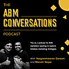 The ABM Conversations Podcast