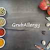 Grub Allergy