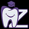 A-Z School of Dental Assisting