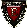 Elite Dental Assisting Academy   Dental Assisting Portland & Vancouver
