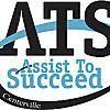 Assist to Succeed | Dental Assisting School in Colorado Springs