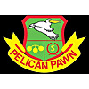 Pelican Pawn