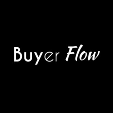 BuyerFlow