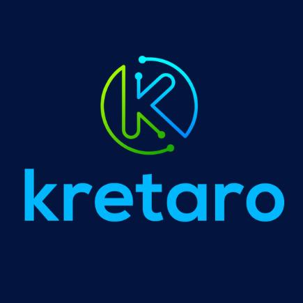 Kretaro