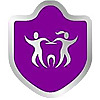 Dental Assistant Atlanta School