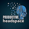 Productive Headspace