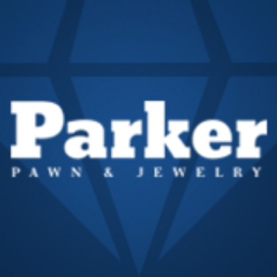 Parker Pawn & Jewelry