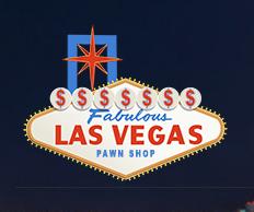 Las Vegas Pawn