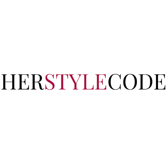 Her Style Code