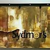 Sydmor's Jewelry & Pawn Shop
