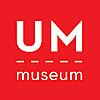 University of Mississippi Museum Education Blog