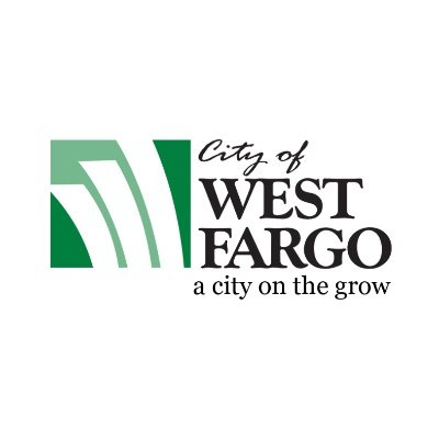 West Fargo, ND » News