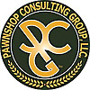 Pawn Shop Consulting Group
