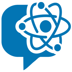 Physics Forums | Science Articles, Homework Help, Discussion