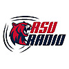 RSU Radio » Garage Rock