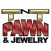 TNT Pawn & Jewelry