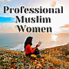 Professional Muslim Women