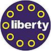 Liberty Pawn & Gold