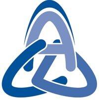 Calgary Dental Assistant's Association