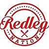 Redleg Nation Radio   A Cincinnati Reds Podcast