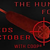 The Hunt for Reds October Podcast