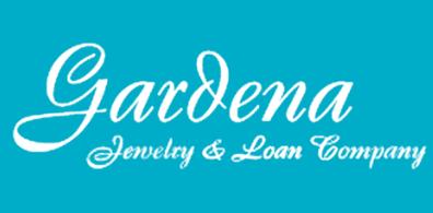 Gardena Jewelry & Loan Company